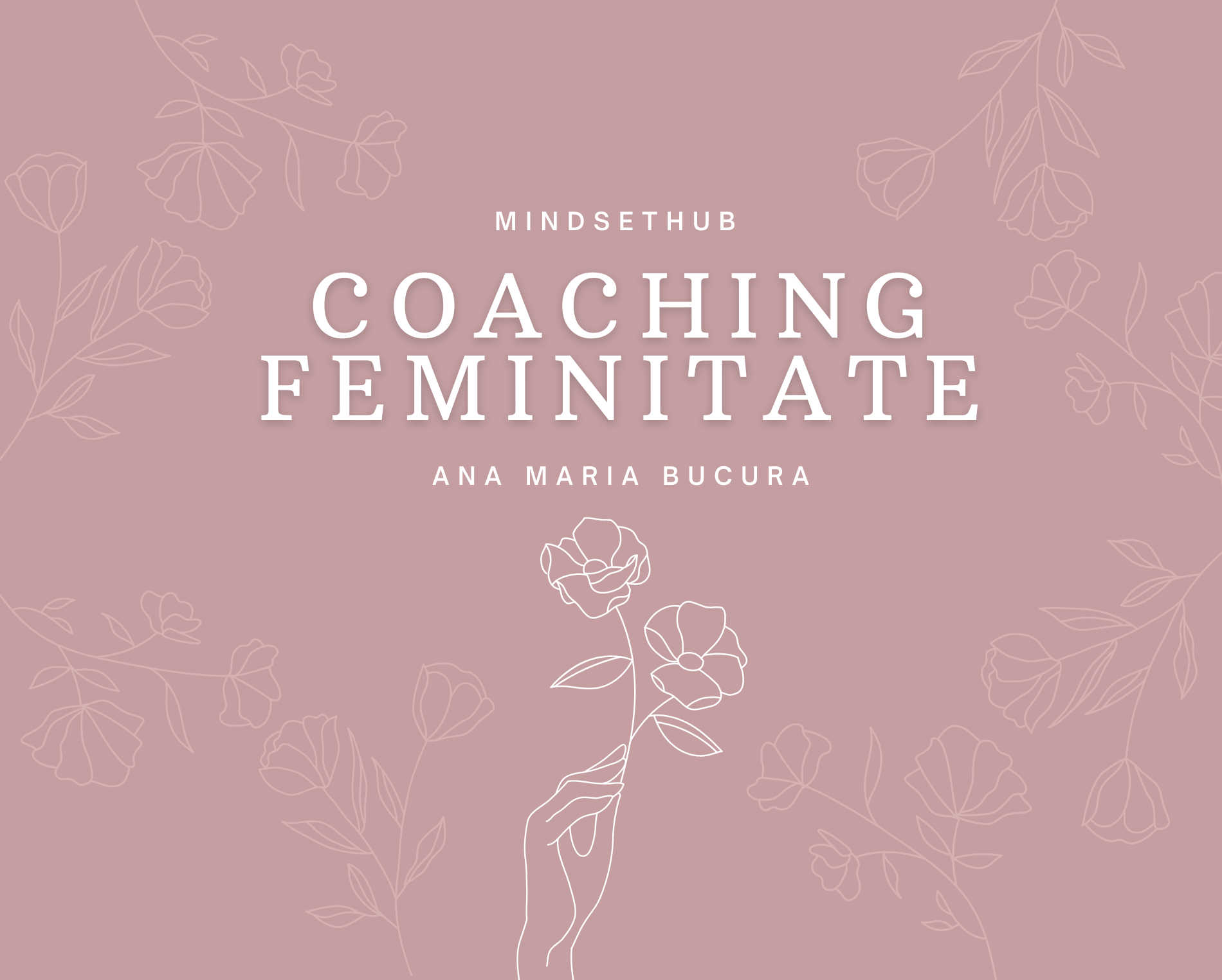 coaching feminitate